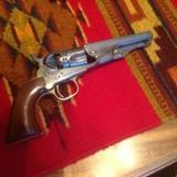 Colt Police .36 Caliber - 6 of 14
