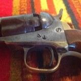 Colt Police .36 Caliber - 3 of 14