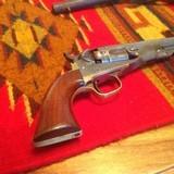 Colt Police .36 Caliber - 12 of 14