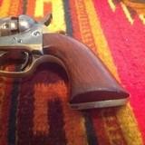 Colt Police .36 Caliber - 2 of 14