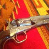 Colt Police .36 Caliber - 13 of 14