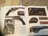 1854 Beaumont Adams Double Action Revolver - 15 of 15