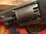1854 Beaumont Adams Double Action Revolver - 4 of 15