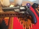 JS Anchor Marked Kerr Revolver - 1 of 15