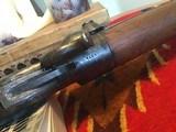 Wilders Brigade Spencer Rifle - 8 of 15