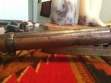 Wilders Brigade Spencer Rifle - 4 of 15