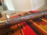 Wilders Brigade Spencer Rifle - 13 of 15