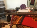 Wilders Brigade Spencer Rifle - 7 of 15