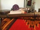 Wilders Brigade Spencer Rifle - 3 of 15
