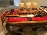 Antique Wakizashi Japanese Sword from WW2 and before - 10 of 13