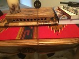 Antique Wakizashi Japanese Sword from WW2 and before - 7 of 13