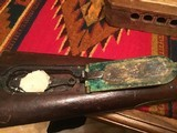 Civil War Mississippi Rifle - 12 of 15