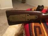 Civil War Mississippi Rifle - 6 of 15