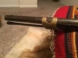 Civil War Mississippi Rifle - 8 of 15