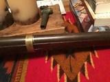 Civil War Mississippi Rifle - 14 of 15