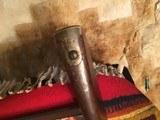 Civil War Mississippi Rifle - 5 of 15