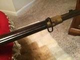 Civil War Mississippi Rifle - 13 of 15