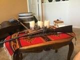 "1853 ""John Brown"" Sharps Carbine - 3 of 15"