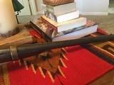 "1853 ""John Brown"" Sharps Carbine - 9 of 15"