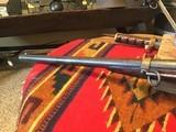 "1853 ""John Brown"" Sharps Carbine - 15 of 15"