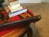 "1853 ""John Brown"" Sharps Carbine - 7 of 15"