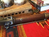 "1853 ""John Brown"" Sharps Carbine - 6 of 15"