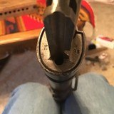 WWII German G.33/40 Mauser Mountain Carbine in 8mm - 9 of 15