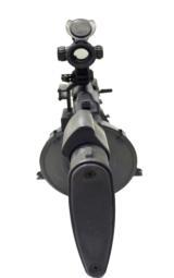 "Mach 1 Arsenal Custom Vepr 7.62x39 23"" RPK Style - 5 of 10"