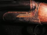 C.S.M.C. (Galazan New Britain, CT) 20 gauge RBL Professional Rifled Sabot Slug Gun - 4 of 9