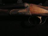 C.S.M.C. (Galazan New Britain, CT) 20 gauge RBL Professional Rifled Sabot Slug Gun - 3 of 9