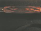 C.S.M.C. (Galazan New Britain, CT) 20 gauge RBL Professional Rifled Sabot Slug Gun - 9 of 9