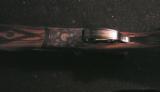 C.S.M.C. (Galazan New Britain, CT) 20 gauge RBL Professional Rifled Sabot Slug Gun - 8 of 9