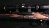 C.S.M.C. (Galazan New Britain, CT) 20 gauge RBL Professional Rifled Sabot Slug Gun - 1 of 9
