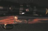 C.S.M.C. (Galazan New Britain, CT) 20 gauge RBL Professional Rifled Sabot Slug Gun - 7 of 9