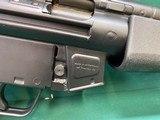 HK 94--SCARCE PRE-BAN 9mm CARBINE - 3 of 6