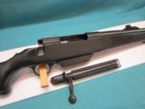 Browning A Bolt Shotgun 12ga. Stalker Rifled barrel NIB - 3 of 6