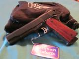 Ed Brown Special Forces Stainless with Gen3 coating 45acp gov length - 1 of 4