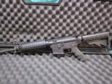 Rock River Lar-15 (R4)
