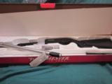 Winchester SXP Defender 12ga. Hard Chrome New in Box - 1 of 8