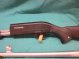 Winchester SXP Defender 12ga. Hard Chrome New in Box - 7 of 8
