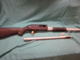 Winchester SXP Defender 12ga. Hard Chrome New in Box - 3 of 8