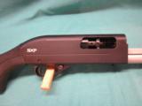 Winchester SXP Defender 12ga. Hard Chrome New in Box - 4 of 8