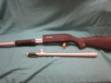 Winchester SXP Defender 12ga. Hard Chrome New in Box - 6 of 8
