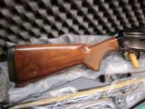 Browning A-5 Hunter 12ga. 26