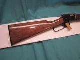 Browning BL-22 Grade I New in Box .22Lr Lever - 3 of 6