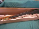 Remington model 700 SPS Tactical .308 cal (with trigger recall finished) NIB - 1 of 5