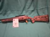 Colt /Cooper - M2012 Bolt .308 win. laminated stock NIB - 5 of 8