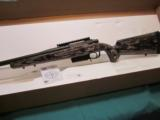 Colt /Cooper - M2012 Bolt .308 win. laminated stock NIB - 6 of 8
