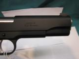 Ed Brown Executive Elite 9MM Limited Production NIB - 4 of 7