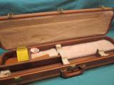 Browning Airways Case for BSS shotgun 1975 vintage - 1 of 5